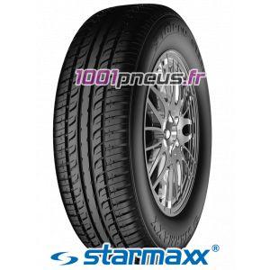Starmaxx 155/70 R12 73T Tolero ST330
