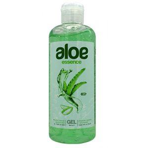 Diet Esthetic Aloe Essence