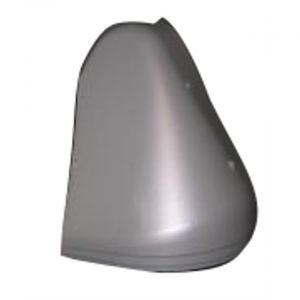 Coque de protection de feu arrière gauche TR001430G