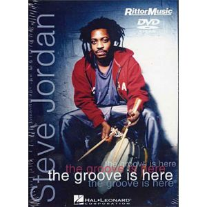 Hal Leonard Groove is here