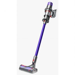 Dyson Aspirateur balai V11 Animal