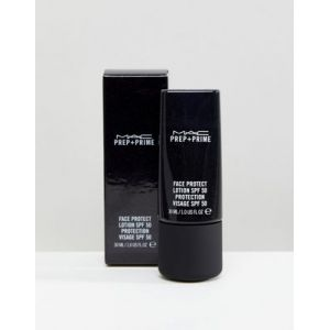 MAC Cosmetics PREP + PRIME - Lotion Visage - 30 ml - SPF 50
