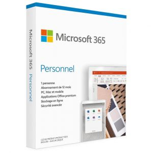 365 Personnel [Windows]