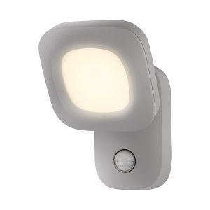 Philips 17276/87/16 - Applique d'extérieur Cloud LED avec detecteur de mouvement