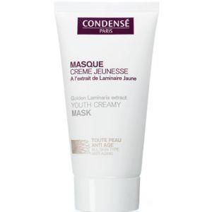 Condensé Paris Masque crème jeunesse