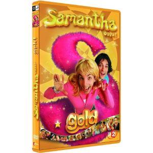 Page 84 comparer les prix s rie tv avec touslesprix - Samantha oups sur le banc ...