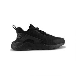 Nike Wmns Air Huarache Run Ultra Noir 819151-011