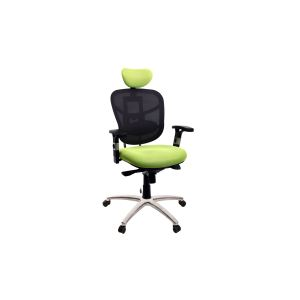 Fauteuil de bureau Up To You