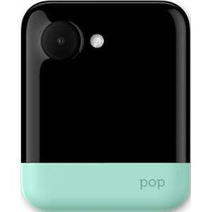 Polaroid POP - Appareil photo instantané