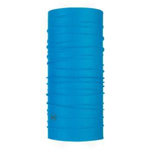Buff Coolnet UV+ - Foulard - bleu Serviettes multifonctions