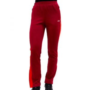 FILA Jogging Pantalon Nery Track rouge - Taille EU S,EU M,EU XS