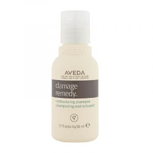 Aveda Damage Remedy - Shampooing restructurant