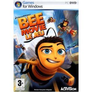 Bee Movie : Le Jeu [PC]