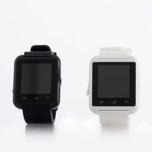 Smartwatch Bt110 - Montre connectée avec audio