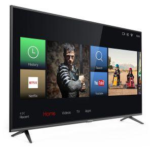 Thomson 55UD6336 TV LED UHD 4K 139 cm