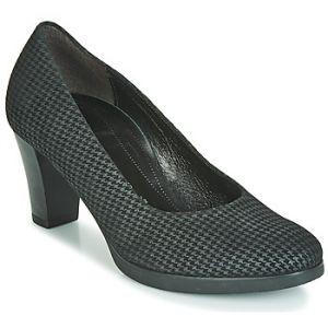Gabor Chaussures escarpins 3210013 Noir - Taille 37,38,39,41