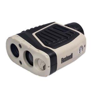 Bushnell 7x26 Elite 1 Mile Tactical (202421) - Télémètre