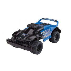 Revell X-treme VR Racer - Véhicule radiocommandé