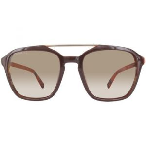 Dsquared2 Dsquared homme DQ0245 BORDEAUX/OTHER / BROWN
