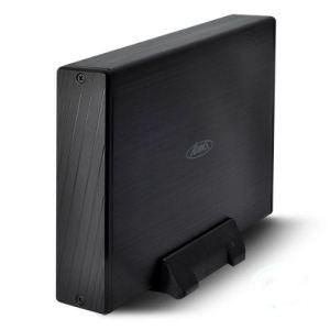 """Advance BX-308U3 - Boitier externe Velocity Disk S8 USB 3.0 pour disque dur SATA 3.5"""""""