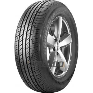 Federal 265/60 R18 110H Couragia XUV