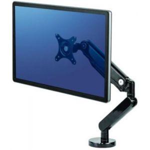 Fellowes 8043301 - Bras d'écran Platinum Series, pour 1 écran