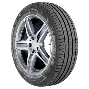 Michelin Pneu auto été : 225/50 R17 94W Primacy 3