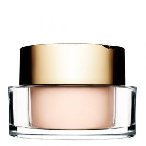 Clarins Poudre Multi-Eclat 01 Transparent Light - Poudre libre minérale éclat et transparence