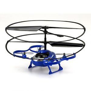 Ouaps Mon premier Drone