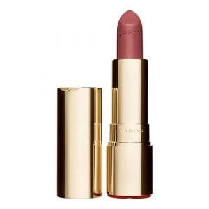 Clarins Joli Rouge Velvet 705V Soft Berry - Rouge à lèvres mat