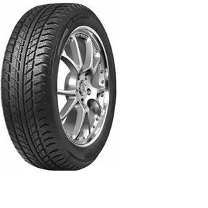 Austone 225/55 R16 99V SP9 XL