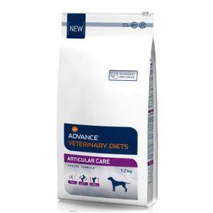 Advance Diets Articular Care - Sac de 3 kg