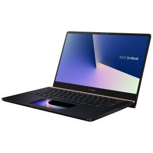 Asus PRO Zenbook Pro UX480FD-BE012R