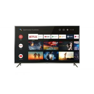 TCL Digital Technology 65EP640 - TV LED