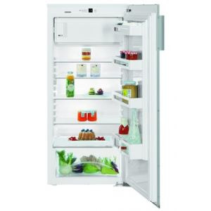 Liebherr EK 2324 - Réfrigérateur 1 porte encastrable