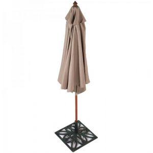 Kokoon Design Varjo - Parasol (300 cm)