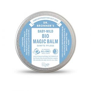 Dr Bronner's Magic Balm Baby - 60 g