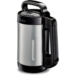 Moulinex LM542810 - Blender My Daily Soup 1,2 L