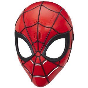 Hasbro Masque électronique Spiderman