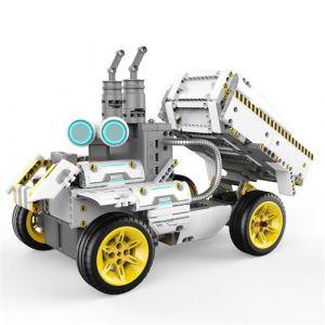 UBTech Robot programmable JIMU Truckbots