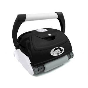 Aqualux Robot piscine électrique ORCA 350