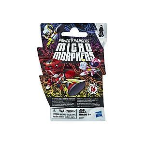 Hasbro Power Rangers - Sachet Mystère