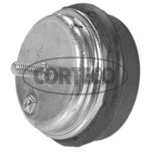 Corteco Support moteur (601978)