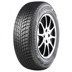Bridgestone 225/45 R17 91H Blizzak LM-001 FSL