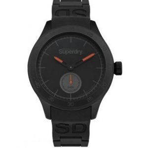 Superdry Montre SYG212BB