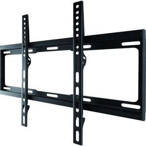 tv led 140 cm comparer 177 offres. Black Bedroom Furniture Sets. Home Design Ideas