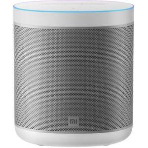 Xiaomi Mi Smart Speaker - Assistant vocal