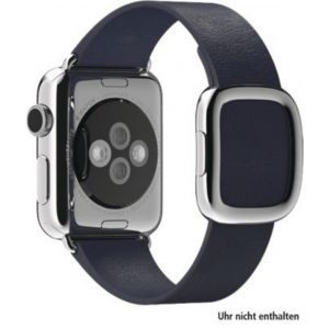 Apple Boucle moderne 38mm Small(B)