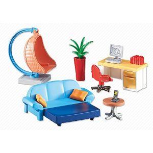 Playmobil 6457 - Aménagement pour chambre