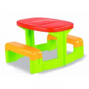 table smoby comparer  offres